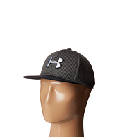 Under Armour - Twistknit Snapback Hat (Youth)