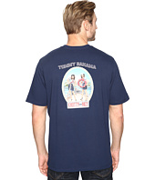 Tommy Bahama - Knotty Or Nice Tee