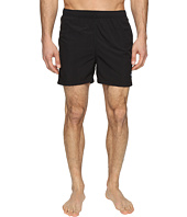 Tommy Bahama - Kona Bay Swim Trunks