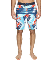 Tommy Bahama - Baja Carnival Gardens Swim Trunks