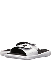 Under Armour Kids - UA Ignite Slide (Little Kid/Big Kid)