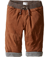 Pumpkin Patch Kids - Rib Waist Cord Pants (Infant)