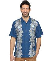 Tommy Bahama - Dorosa Falls Short Sleeve Woven Shirt