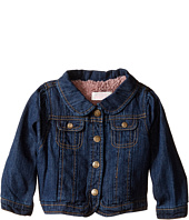 Pumpkin Patch Kids - Denim Jacket (Infant)