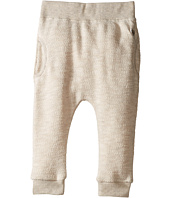 Pumpkin Patch Kids - Lounge Pants (Infant)