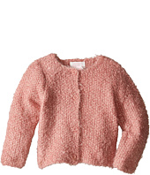 Pumpkin Patch Kids - Cropped Sparkle Cardigan (Infant)