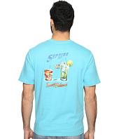 Tommy Bahama - Sip Line Tee
