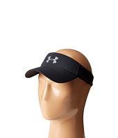 Under Armour - Headline Train Visor (Youth)
