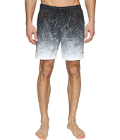 Tommy Bahama - Naples Floral Fade Swim Trunks