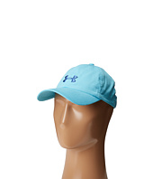 Under Armour - Solid Armour Cap (Youth)