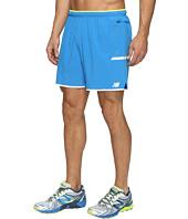 New Balance - Viz Shorts