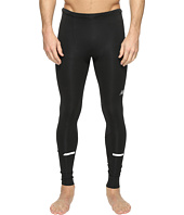 New Balance - Impact Tights