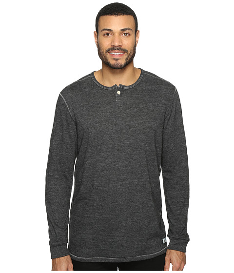 Tommy Bahama Sunday 39 S Best Long Sleeve Henley At