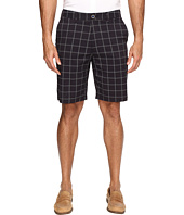 Tommy Bahama - Match Play Plaid Shorts