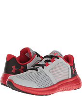 Under Armour Kids - UA Micro G Fuel RN (Little Kid)