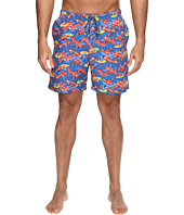 Tommy Bahama - Naples Pimente Peppers Swim Trunks