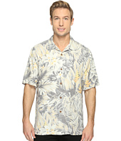 Tommy Bahama - Botanico Jungle Short Sleeve Woven Shirt