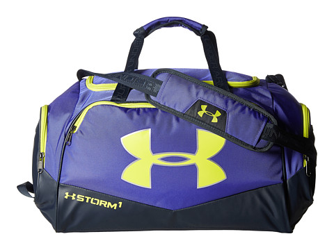 Under Armour UA Undeniable Small Duffel II