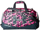Under Armour - UA Undeniable Medium Duffel II