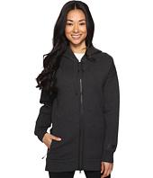 New Balance - Sport Style Fleece Hoodie