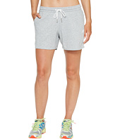 New Balance - Classic Fleece Shorts