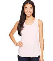 Columbia - Trail Shaker Tank Top