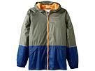 Hot on the Trail™ Rain Jacket (Little Kids/Big Kids)