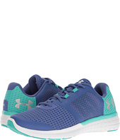 Under Armour Kids - UA Micro Fuel RN (Big Kid)