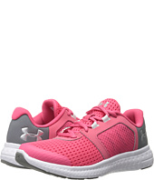 Under Armour Kids - UA Micro Fuel RN (Little Kid)