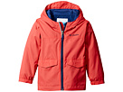 Columbia Kids - Rain-Zilla™ Jacket (Little Kids/Big Kids)