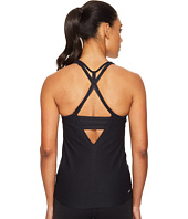 New Balance - Fashion Tank Top