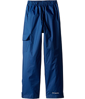 Columbia Kids - Cypress Brook™ II Pant (Little Kids/Big Kids)