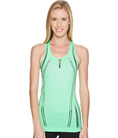 New Balance - M4M Seamless Breathe Tank Top