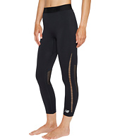 New Balance - M4M Seamless Breathe Capris