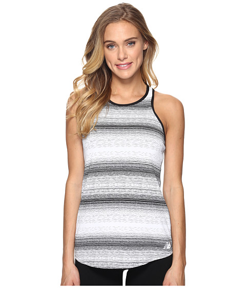 New Balance Layer Tank Top
