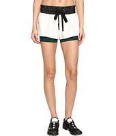 NO KA'OI - Hilo Shorts