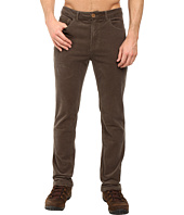 United By Blue - Harrison Corduroy Pants
