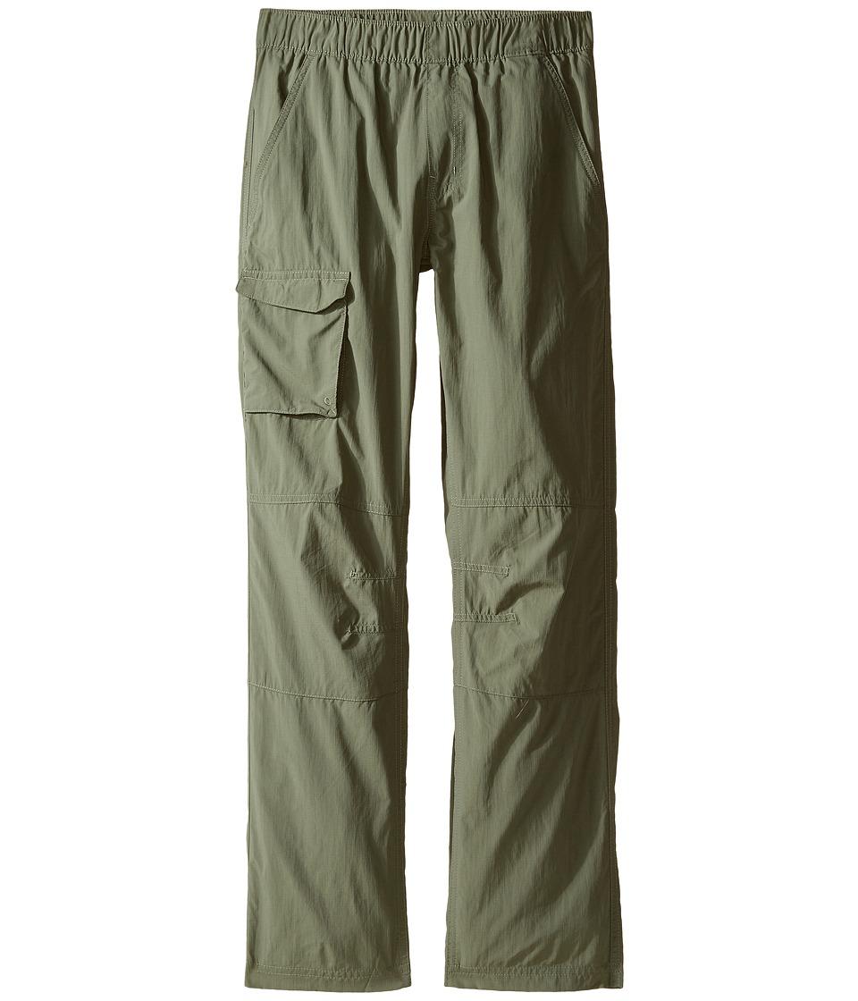Columbia Kids - Silver Ridge Pull-On Pants (Little Kids/B...