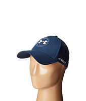 Under Armour - UA Jordan Speith Tour Cap