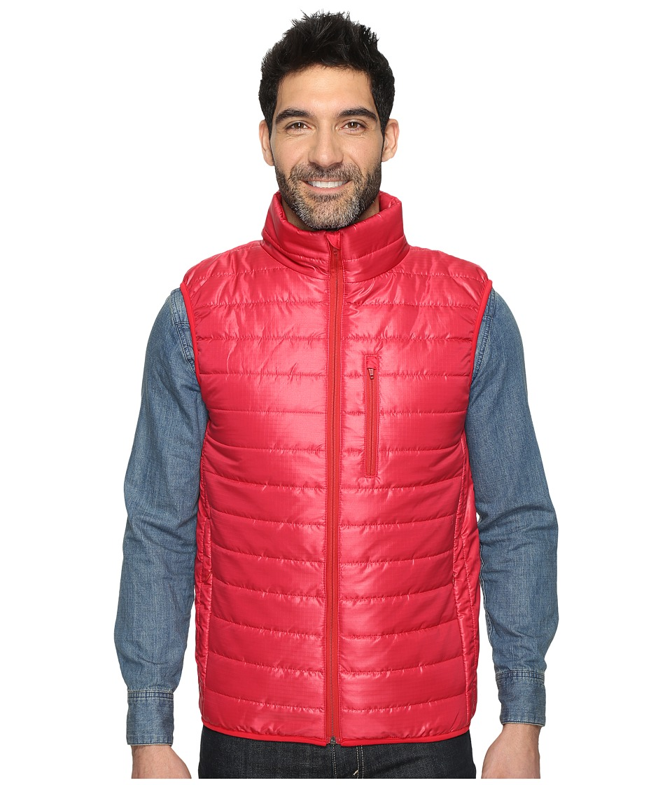 United By Blue United By Blue - Bison Quilted Vest