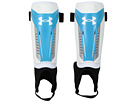 Under Armour - Challenge Shinguard (Youth)