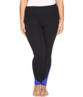 Marika Curves - Plus Size Jordan Glare Leggings