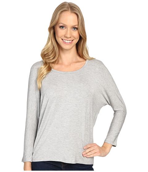 United By Blue Standard Dolman Shirt - Grey