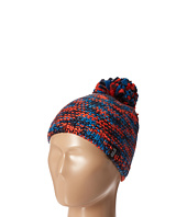 Jack Wolfskin - Kaleidoscope Knit Cap (Little Kid/Big Kid)