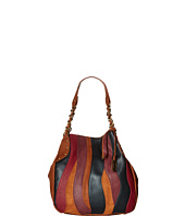 CARLOS by Carlos Santana - Melodia Chain Shopper