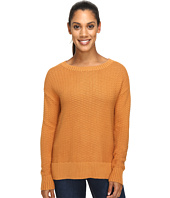 United By Blue - Himley Waffle Sweater