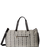 Amuse Society - Tululah Weekender Bag
