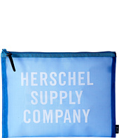 Herschel Supply Co. - Network XL - Mesh