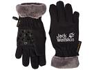 Jack Wolfskin - Softshell Highloft Gloves (Little Kids/Big Kids)