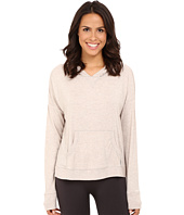 DKNY - Top - Long Sleeve